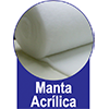 Colchão Luckspuma de Mola Pocket Madri Pillow In One Side -  Outras Características Internas